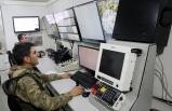 'Pençe 3 Harekatı'nın sürdüğü Irak'ın kuzeyinde 7 üs bölgesi kuruldu