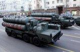 Rusya'dan flaş S-400 açıklaması: Yeni bir anlaşma üzerine çalışıyoruz