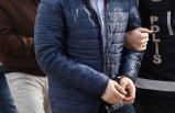 Sahte avukatlardan 'İcra' yalanıyla büyük vurgun