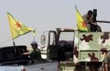 Terör örgütü YPG/PKK, güvenli bölgeden çıkmadı
