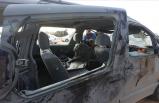The Guardian'dan yüzlerce Sudanlı paralı askerin Hafter güçlerine katıldığı iddiası