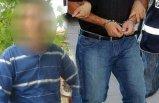 Tokat'ta iğrenç olay! Öz kızlarına istismarda bulundu