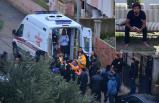 Torbalı'daki çifte cinayetin canisi sorguda