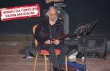 Torbalı'da 5 Aralık özel konseri