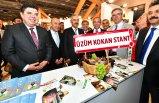 Travel Turkey'de Buca esintisi
