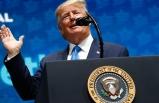 Trump'tan Pelosi'ye: Amerikan demokrasisine açık savaş ilan ettin