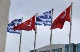Türkiye'nin tarihi hamlesinin yankıları sürüyor! Cumaya kadar süre verdiler…