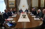 Washington Post: Trump, Türkiye'de temasta bulunan diplomatı gözüne kestirdi