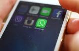 WhatsApp iPhone sürümüne 5 yeni bomba özellik!