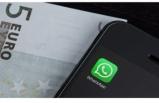 WhatsApp'a ücretli özellik!