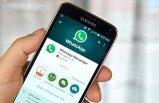 Whatsapp'ta silinen mesajlar nasıl geri getirilir? WhatsApp mesaj kurtarma yöntemi…