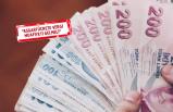 Yorgancılar'dan asgari ücrete vergi muafiyeti çağrısı