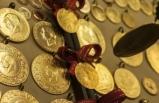 Yükseliş devam ediyor! Çeyrek ve gram altın fiyatı ne kadar oldu?