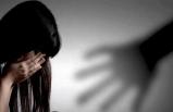 Zonguldak'ta çocuğuna cinsel istismarda bulunan sanığına beraat