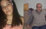 13 yaşındaki Dilvin'in ölümünde yanlış iğne iddiası