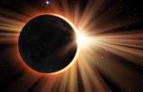 2020'de hangi önemli astronomi olayları olacak? İşte tarihleri…