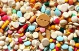9 ilaç daha geri ödeme listesine alındı