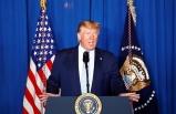 ABD - İran geriliminde son durum