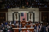 """ABD-İran geriliminde son perde! Başkan Trump'a """"orada dur bakalım"""" dediler"""