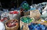 AB'den plastik atıklara vergi hazırlığı