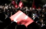 Acı haberi MSB duyurdu: 2 asker şehit oldu
