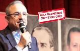 AK Partili Sürekli: CHP inkar ve örtbas çabası içinde!