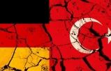 Almanya'nın gündemi: Türk okulları