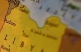 Asker göndereceğimiz Libya'da çarpıcı gelişme…
