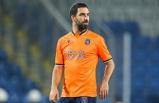Beşiktaş'tan flaş Arda Turan açıklaması
