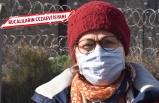 Bucalılar cezaevinin havalarını kirletmesinden şikayetçi