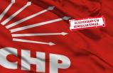 CHP'de Olağan Kurultay heyecanı