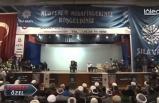 CHP'li Bayır, İzmir'deki skandal etkinliği Meclis'e taşıdı