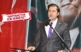 CHP'li Yücel'den Urla-Çeşme kamulaştırmasına sert tepki