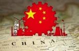 Çin'den enerjide yabancı şirket hamlesi