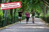 Daha mutlu bir İzmir için fikir maratonu