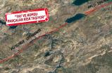 Deprem uzmanından 'yer değiştirme' açıklaması
