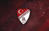 Depremin ardından Elazığspor'dan ligden çekilme kararı!