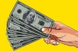 Dolar ne kadar oldu? İşte dolar/TL kurunda son durum…
