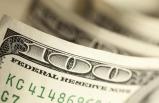 Dolar/TL kuru haftaya nasıl başladı?