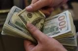 Dolar/TL kuru ne kadar oldu? İşte dolarda son durum…