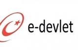 e-Devlet'te yeni dönem başlıyor! Yeni uygulamalar kapıda!