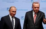 Economist'ten Libya analizi: Türkiye'nin başarısı Ruslara bağlı