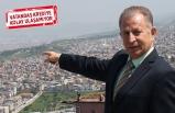 Ege-Koop Başkanı Aslan'dan bankalara sert eleştiri