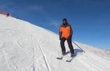 Ekrem İmamoğlu'dan çok sert 'kayak' yanıtı