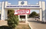 EÜ Tıp Fakültesi Hastanesine yeni düzenleme ile kolay ulaşım