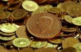 Gram altın kaç para oldu?