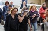 Güney Kıbrıs'ı karıştıran toplu tecavüz davasında flaş gelişme
