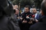 İmamoğlu'ndan İstanbullulara Kanal İstanbul çağrısı