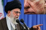 İran'ın dini lideri Hamaney'den gerginliği tırmandıracak Trump paylaşımı