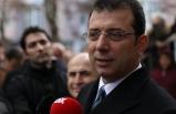 'İstanbul 1453'ten beri bize emanet. Emanete ihanet etmeyeceğiz'